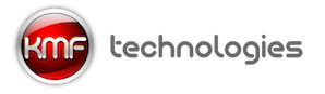KMF Technologies
