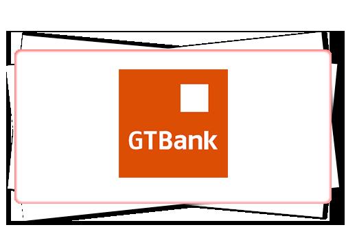 Guaranty Trust Bank Gambia Ltd